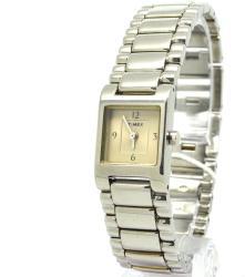 Timex T21044