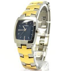 Timex T21051