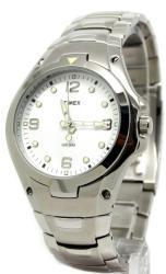 Timex T23361