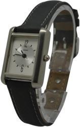 Timex T55062