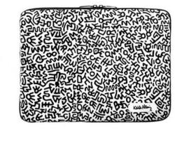 Case Scenario Keith Haring 15