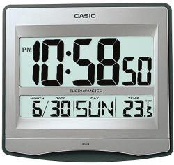 Casio ID-14S