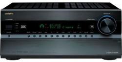 Onkyo TX-NR1008