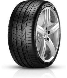 Pirelli P Zero XL 255/40 R19 100Z