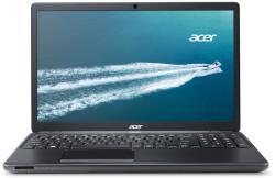 Acer TravelMate P255 NX.V9GEX.004