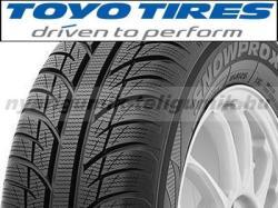 Toyo SnowProx S943 XL 205/60 R15 95H