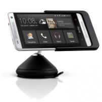 HTC HTC One mini Car Kit CAR D170