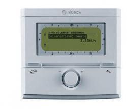Bosch FR120 (7738110525)