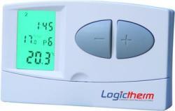 Logictherm C7CF