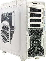 Thermaltake OVERSEER RX-I Snow Edition (VN700M6W2N)