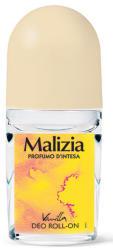 Malizia Vanilla (Roll-on) 50ml