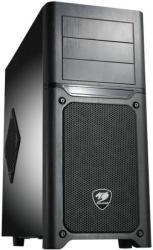 COUGAR MX500 (106HMA0.0001)