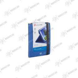 "Cellular Line Vision 10.1"" - Blue (VISIONUNITAB101B)"