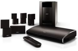 Bose Lifestyle SoundTouch 525 Series II