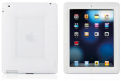 Moshi Origo for iPad 2/3/4 - White