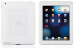 Moshi Origo for iPad 2/3/4 - White