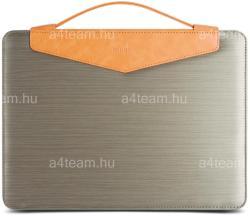 """Moshi Codex for Retina MacBook Pro 13"""" - Titanium (99MO010242)"""