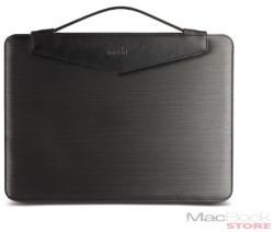 "Moshi Codex for Retina MacBook Pro 15"" - Black (99MO010008)"