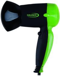 Hauser H-124