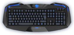 E-Blue Auroza (EKM701)