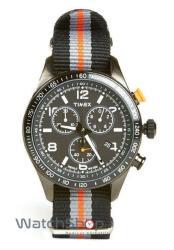 Timex T2P043