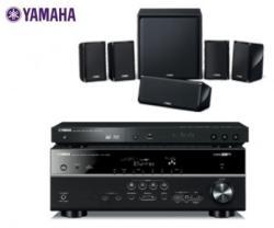 Yamaha BD-Pack 498