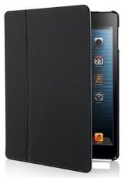 MODECOM California Casual for iPad 2/3 - Black (FUT-MC-IPA3-CALCAS-BLA)
