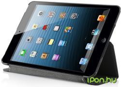 MODECOM California Little for iPad mini - Black (FUT-MC-IPM-CALLIT-BLA)