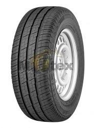 Continental Vanco-2 215/65 R16 109/107R
