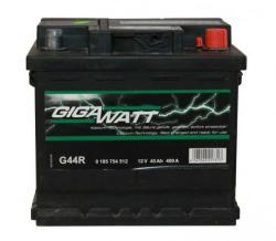 GIGAWATT 45AH 400A