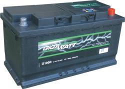 GIGAWATT 95AH 800A