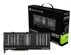 Gainward GeForce GTX 780 Ti 3GB GDDR5 384bit PCIe (426018336-3057)