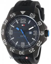 Tommy Hilfiger TH1790983