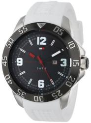 Tommy Hilfiger TH1790986
