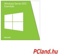 Microsoft Windows Server 2012 Essentials R2 64bit HUN G3S-00719