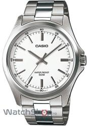 Casio MTP-1378D