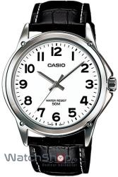 Casio MTP-1379L
