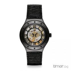 Swatch YAB100