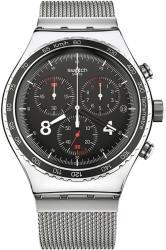 Swatch YVS401