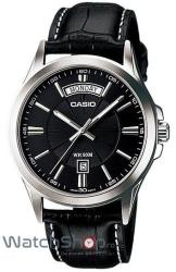 Casio MTP-1381L
