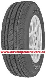 Cooper Discoverer CTS 275/60 R20 115T