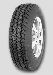 Dunlop Grandtrek TG20 XL 215/80 R16 107S
