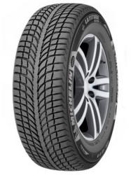 Michelin Latitude Alpin LA2 GRNX XL 235/65 R19 109V
