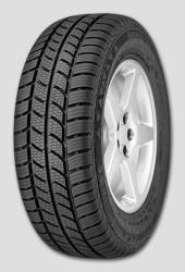 Continental VancoWinter 2 225/55 R17C 106/104T