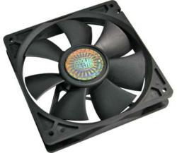 Cooler Master Ultra Silent 12025 SAF-S12-E1