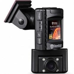 Prestigio RoadRunner 540 (PCDVRR540)