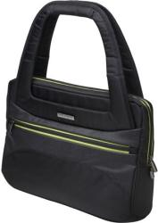 Kensington Triple Trek Tote 14 K62588EU