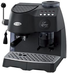 Ariete 1329/11BLK Cafe Roma Plus