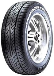 Federal Formoza AZ01 XL 225/40 ZR18 92W