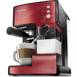 Breville VCF046X Prima Latte